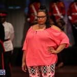 Evolution Retail Show City Fashion Festival Bermuda, July 11 2015-218