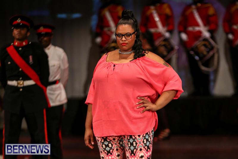 Evolution-Retail-Show-City-Fashion-Festival-Bermuda-July-11-2015-218