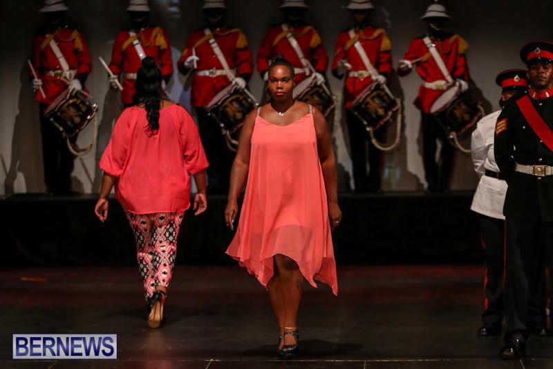 Evolution-Retail-Show-City-Fashion-Festival-Bermuda-July-11-2015-219
