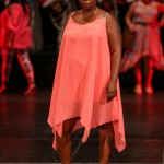 Evolution Retail Show City Fashion Festival Bermuda, July 11 2015-220
