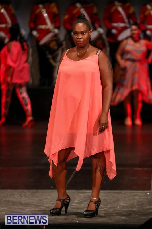 Evolution-Retail-Show-City-Fashion-Festival-Bermuda-July-11-2015-220
