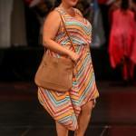 Evolution Retail Show City Fashion Festival Bermuda, July 11 2015-222
