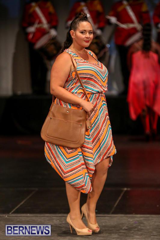 Evolution-Retail-Show-City-Fashion-Festival-Bermuda-July-11-2015-222