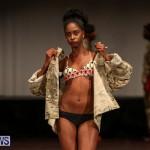 Evolution Retail Show City Fashion Festival Bermuda, July 11 2015-223