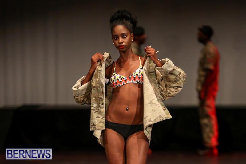 Evolution-Retail-Show-City-Fashion-Festival-Bermuda-July-11-2015-223