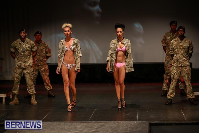 Evolution-Retail-Show-City-Fashion-Festival-Bermuda-July-11-2015-227