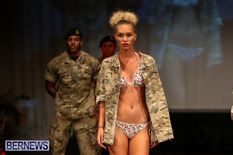 Evolution-Retail-Show-City-Fashion-Festival-Bermuda-July-11-2015-228