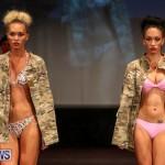 Evolution Retail Show City Fashion Festival Bermuda, July 11 2015-229