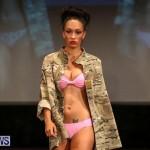 Evolution Retail Show City Fashion Festival Bermuda, July 11 2015-230