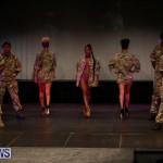 Evolution Retail Show City Fashion Festival Bermuda, July 11 2015-231