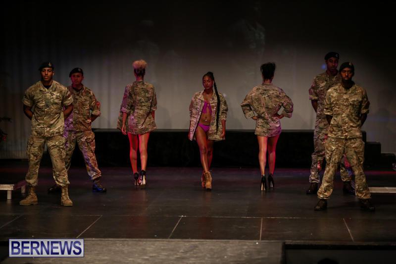 Evolution-Retail-Show-City-Fashion-Festival-Bermuda-July-11-2015-231