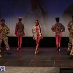 Evolution Retail Show City Fashion Festival Bermuda, July 11 2015-232