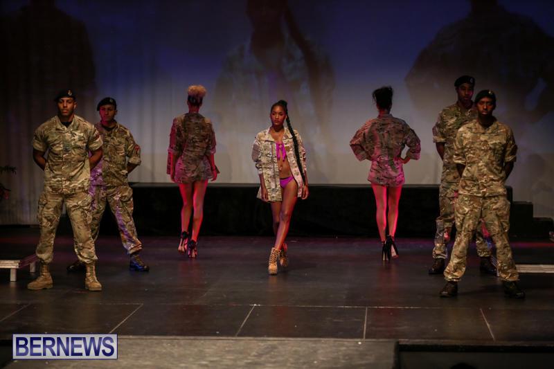 Evolution-Retail-Show-City-Fashion-Festival-Bermuda-July-11-2015-232