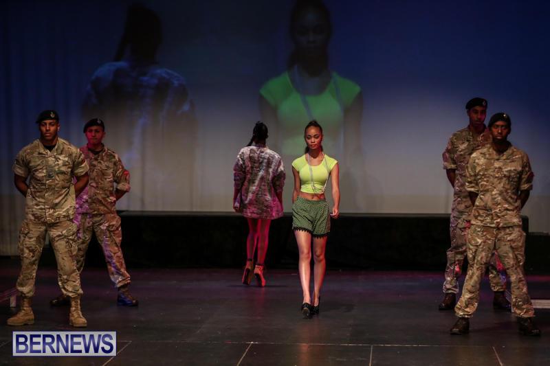 Evolution-Retail-Show-City-Fashion-Festival-Bermuda-July-11-2015-236