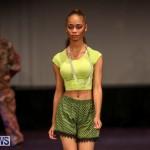 Evolution Retail Show City Fashion Festival Bermuda, July 11 2015-237