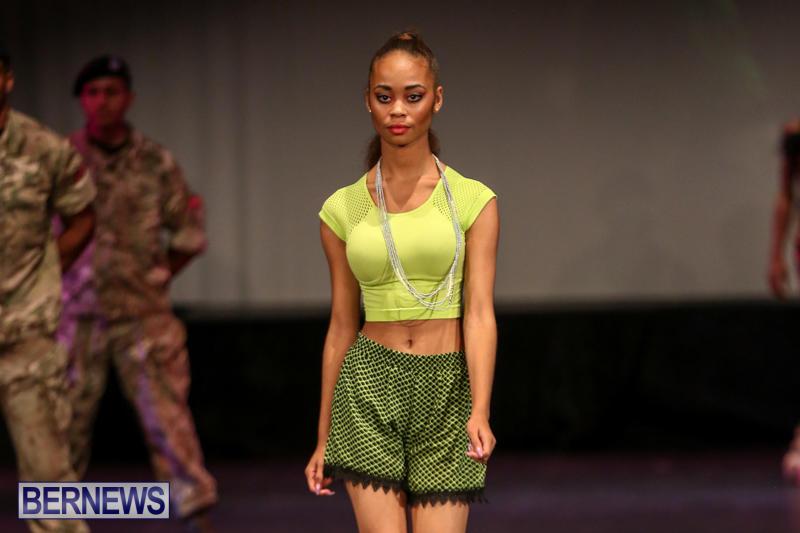 Evolution-Retail-Show-City-Fashion-Festival-Bermuda-July-11-2015-237