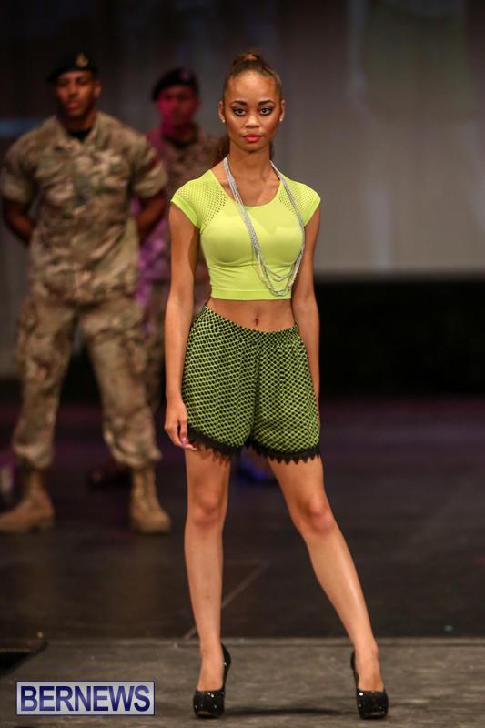 Evolution-Retail-Show-City-Fashion-Festival-Bermuda-July-11-2015-238