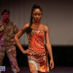 Evolution Retail Show City Fashion Festival Bermuda, July 11 2015-239