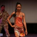 Evolution Retail Show City Fashion Festival Bermuda, July 11 2015-239