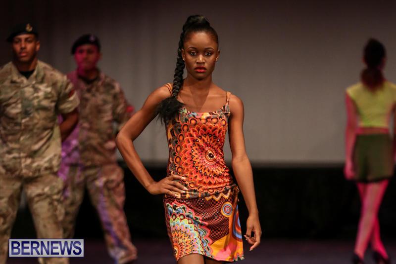 Evolution-Retail-Show-City-Fashion-Festival-Bermuda-July-11-2015-239