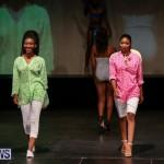 Evolution Retail Show City Fashion Festival Bermuda, July 11 2015-24