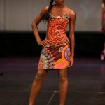 Evolution Retail Show City Fashion Festival Bermuda, July 11 2015-240