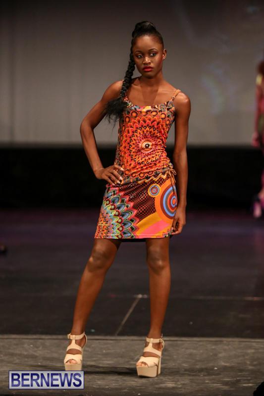 Evolution-Retail-Show-City-Fashion-Festival-Bermuda-July-11-2015-240
