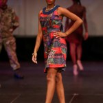 Evolution Retail Show City Fashion Festival Bermuda, July 11 2015-241