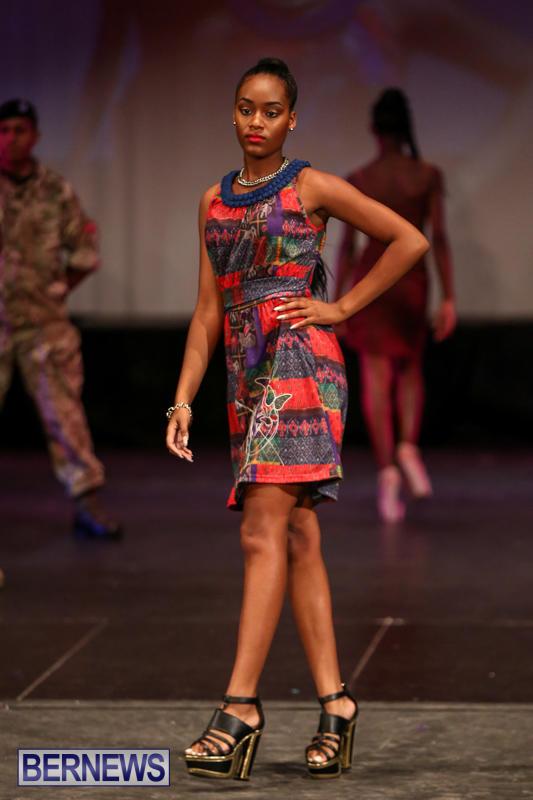 Evolution-Retail-Show-City-Fashion-Festival-Bermuda-July-11-2015-241