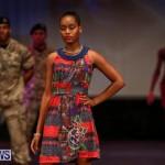 Evolution Retail Show City Fashion Festival Bermuda, July 11 2015-242