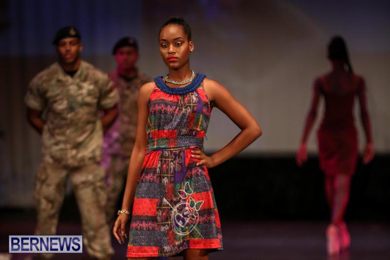 Evolution-Retail-Show-City-Fashion-Festival-Bermuda-July-11-2015-242