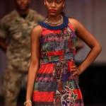 Evolution Retail Show City Fashion Festival Bermuda, July 11 2015-243
