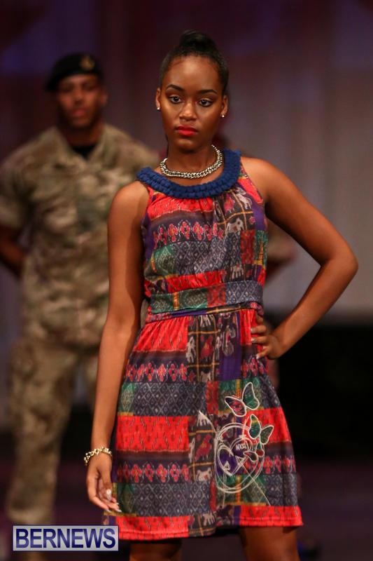 Evolution-Retail-Show-City-Fashion-Festival-Bermuda-July-11-2015-243
