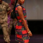 Evolution Retail Show City Fashion Festival Bermuda, July 11 2015-244