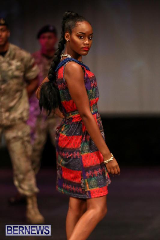 Evolution-Retail-Show-City-Fashion-Festival-Bermuda-July-11-2015-244