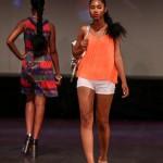 Evolution Retail Show City Fashion Festival Bermuda, July 11 2015-245