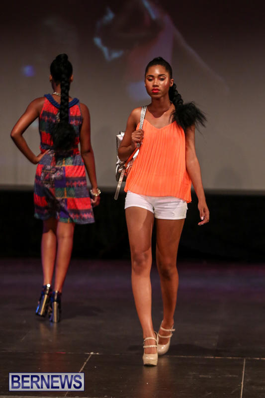 Evolution-Retail-Show-City-Fashion-Festival-Bermuda-July-11-2015-245