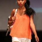 Evolution Retail Show City Fashion Festival Bermuda, July 11 2015-246
