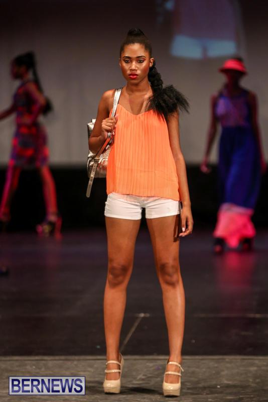 Evolution-Retail-Show-City-Fashion-Festival-Bermuda-July-11-2015-247