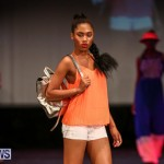 Evolution Retail Show City Fashion Festival Bermuda, July 11 2015-248