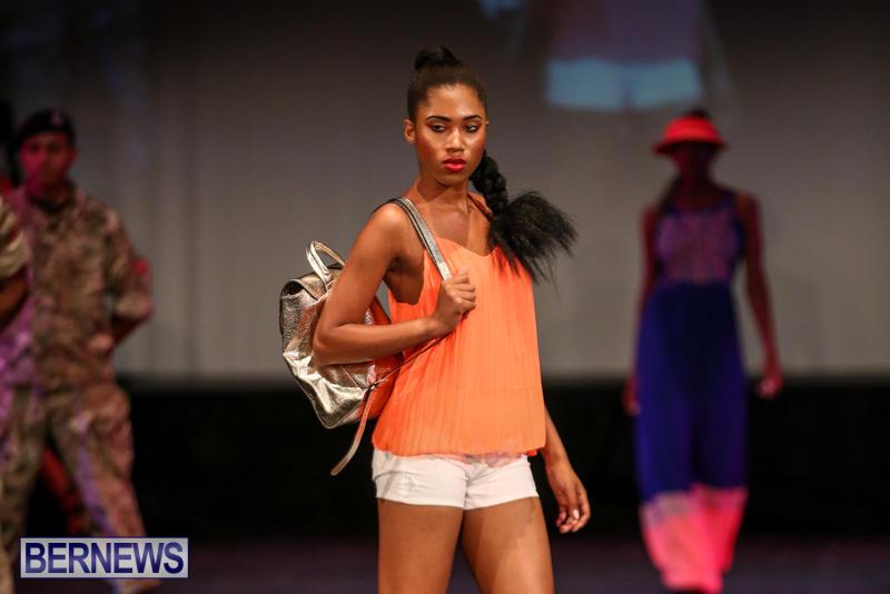 Evolution-Retail-Show-City-Fashion-Festival-Bermuda-July-11-2015-248
