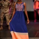 Evolution Retail Show City Fashion Festival Bermuda, July 11 2015-249