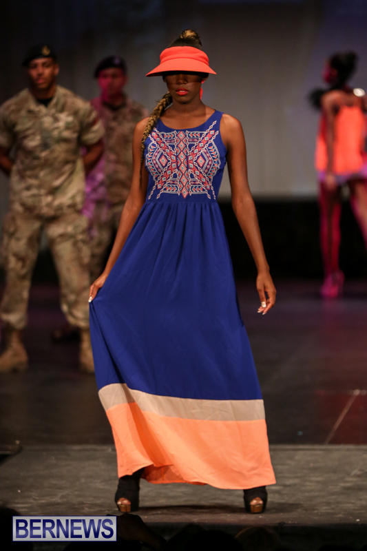 Evolution-Retail-Show-City-Fashion-Festival-Bermuda-July-11-2015-249