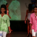 Evolution Retail Show City Fashion Festival Bermuda, July 11 2015-25