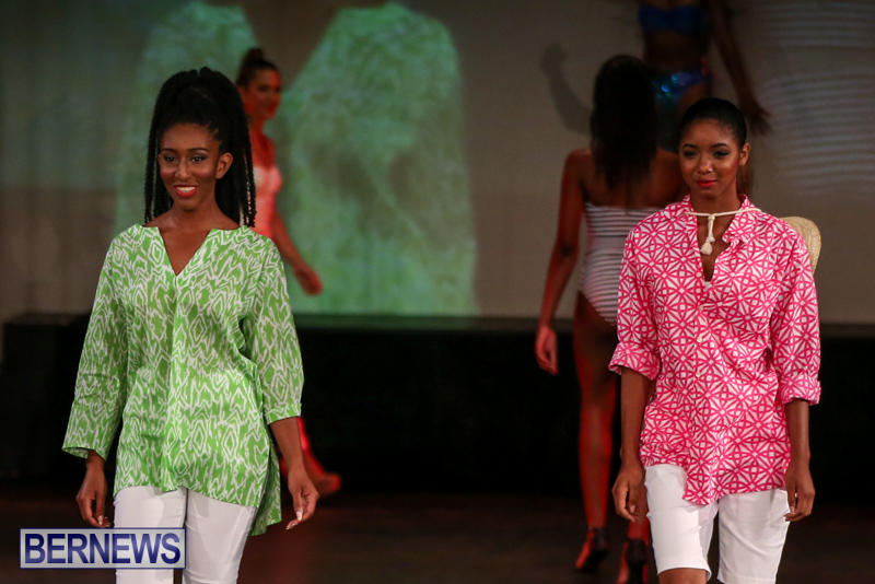 Evolution-Retail-Show-City-Fashion-Festival-Bermuda-July-11-2015-25