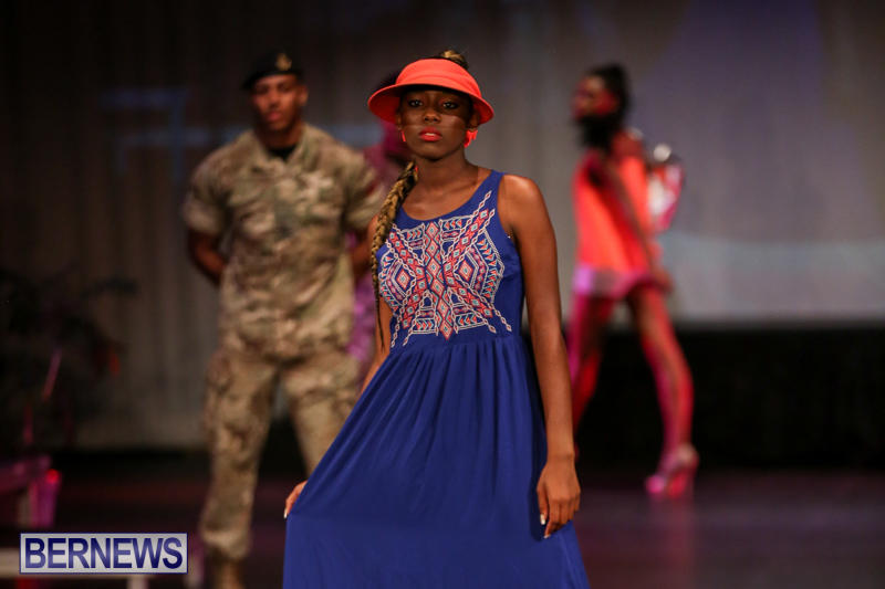 Evolution-Retail-Show-City-Fashion-Festival-Bermuda-July-11-2015-250