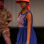 Evolution Retail Show City Fashion Festival Bermuda, July 11 2015-251