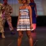 Evolution Retail Show City Fashion Festival Bermuda, July 11 2015-252