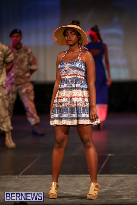 Evolution-Retail-Show-City-Fashion-Festival-Bermuda-July-11-2015-252