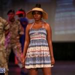 Evolution Retail Show City Fashion Festival Bermuda, July 11 2015-253
